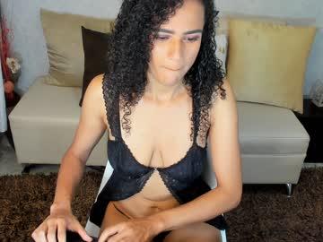 [03-01-20] jasminne_ chaturbate webcam record show with cum