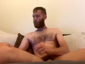 [09-07-20] mrhands213 webcam record show with toys