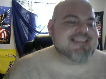 [23-02-21] bigmanfalyfe chaturbate blowjob show