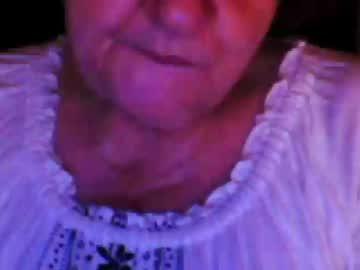 [21-01-20] juliawarsaw webcam record