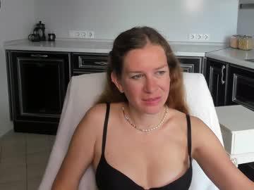 [25-06-21] stelamartin chaturbate webcam record show with cum