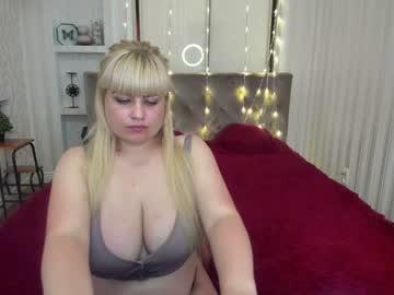 [11-06-20] bella_cruzz chaturbate private XXX video