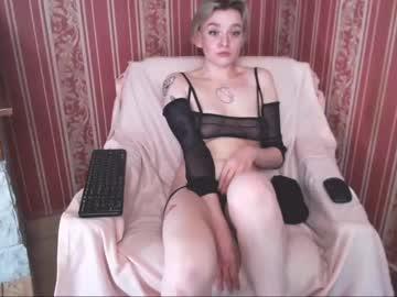 [23-05-20] ciriambrosian webcam record private XXX show