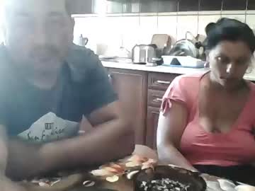 [17-07-21] crisex_gg record private sex video from Chaturbate