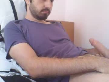 [15-07-20] hshs122 chaturbate toying record