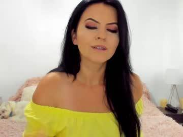 [25-08-20] princessnicole4u webcam blowjob show from Chaturbate.com