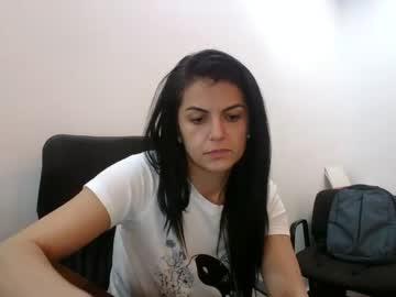 [11-09-20] queenrannya public webcam video from Chaturbate