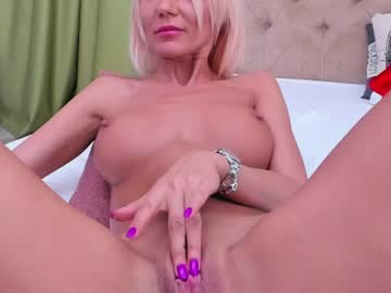 [07-02-21] fallingangel_ chaturbate webcam record video with toys