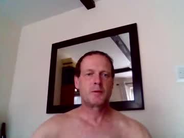 [27-06-21] madsocks record public webcam