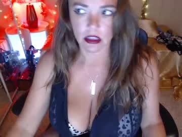 [09-09-20] angelica1972 webcam record blowjob show from Chaturbate.com