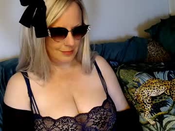 [18-07-20] kitmontease record private sex show from Chaturbate.com
