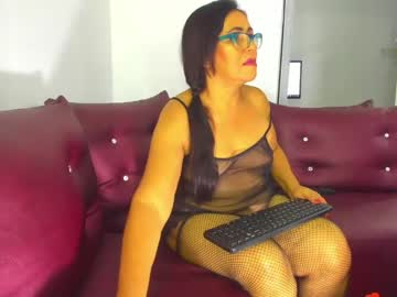 [31-03-21] foxeva video with dildo from Chaturbate.com