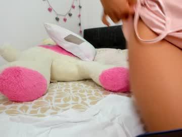 [20-09-21] priscila_black webcam record private XXX show from Chaturbate.com