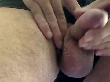 [27-05-20] spacehunter4 record private XXX video from Chaturbate.com