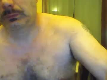 [01-12-20] 972xpeterpan record blowjob show from Chaturbate.com