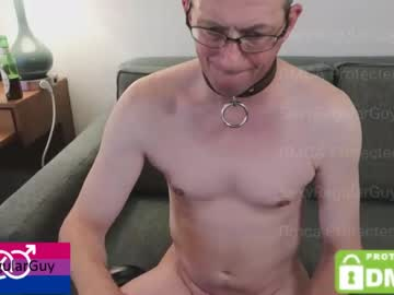 [14-06-21] sexyregularguy webcam blowjob video from Chaturbate.com