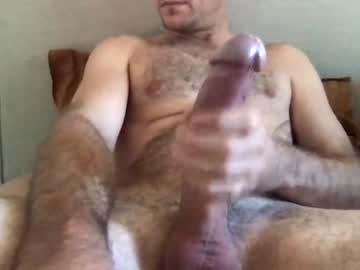 [10-05-20] mactownnn record webcam video from Chaturbate