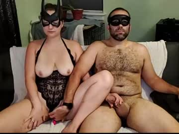 [07-09-20] average_married_couple private XXX show from Chaturbate.com