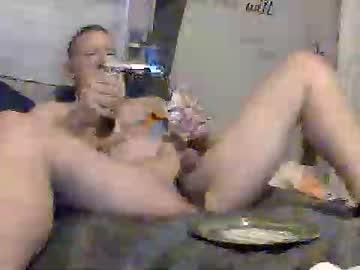 [03-03-21] love2lickherass69 private webcam from Chaturbate