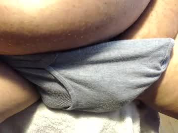 [19-09-21] vagluvr56 chaturbate public webcam video