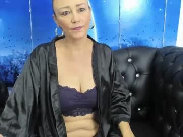 [29-05-20] vanessa_kinkyxxx chaturbate webcam video
