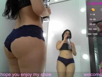 [24-09-20] briana_connor chaturbate webcam record public show video
