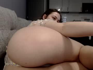 [25-03-21] darlingshine webcam private sex video from Chaturbate.com