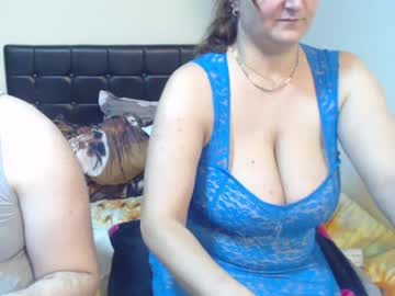 [09-05-20] s3x4all video with toys from Chaturbate.com