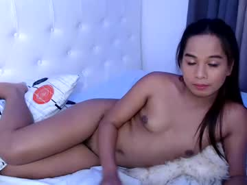 [27-01-21] hotsexygoddesxx show with toys from Chaturbate.com