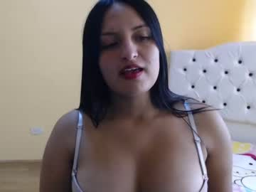 [04-01-21] taylorfox_ webcam show with cum from Chaturbate.com