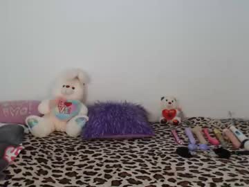 [17-09-21] harley_kin webcam record show with toys from Chaturbate