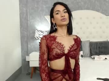 [25-06-21] ruby_campbell webcam record private