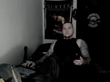 [27-12-20] fallenmaster69 record webcam video