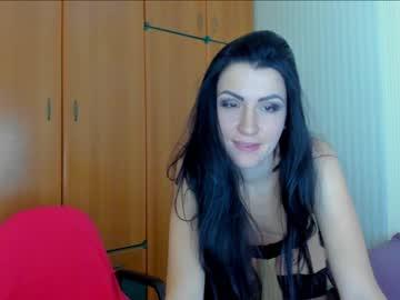 [22-01-21] _olivia_aa_ chaturbate nude record