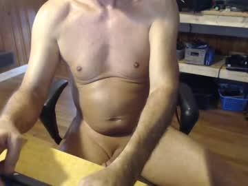 [16-07-21] eze311 chaturbate webcam record