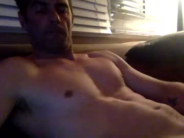 [13-06-21] hard513 private webcam from Chaturbate
