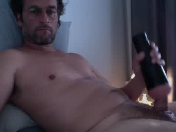 [05-07-20] aftonbladet chaturbate webcam show
