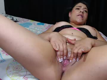 hollieboston20 chaturbate