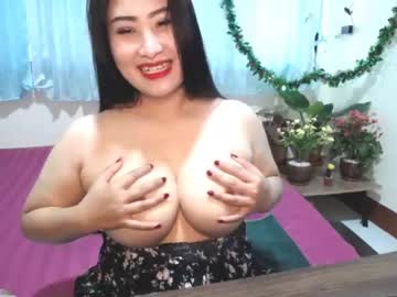 [11-01-21] thaisensual webcam record show from Chaturbate.com
