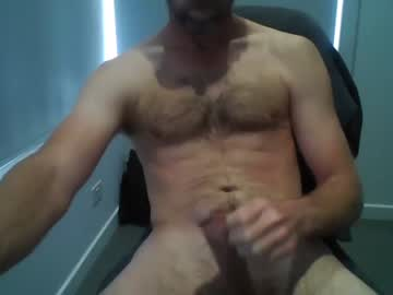 [09-12-20] aussie_55 chaturbate webcam record video with dildo