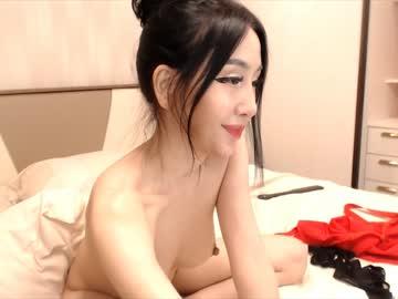 [09-09-21] hi_teika webcam record private XXX show from Chaturbate