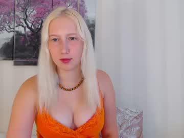 rinnablair69 chaturbate