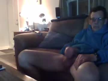 [03-04-21] stevieb6969 webcam record video with dildo from Chaturbate