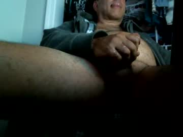 [03-05-21] datyo1234 record video with dildo from Chaturbate