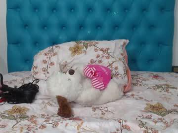 sensual_vanessa chaturbate