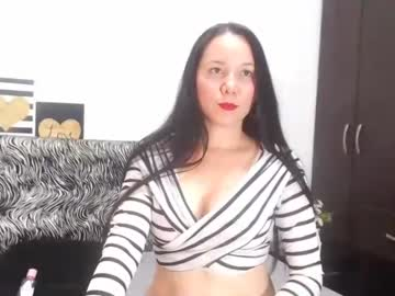 [28-07-20] sophiegreyy record video from Chaturbate.com