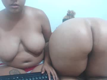 [04-02-21] exotic_dovesxx video with toys