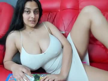 [30-05-21] rosasweet02 webcam show with cum from Chaturbate.com