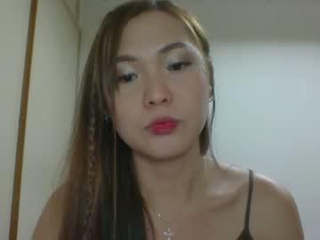 [03-03-20] xxxdiamondqueenxxx chaturbate webcam video