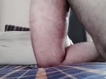[01-07-21] ano2029 webcam record blowjob show from Chaturbate.com